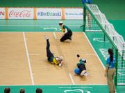 Rio-2016-Paralympics,-Goalball-pool-round-match-Australia-vs-Ukraine