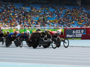 Rio-Paralympics,-Mens-5000m-T54-final.