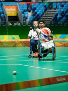 Rio-2016-Paralympic-Games-mixed-Boccia-pairs-BC-4-Bronze-Medal-game-between-Thailand-and-Great-Britain