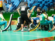 Rio-2016-Paralympic-Games-Pairs-Gold-Medal-final-between-Brazil-and-Korea.