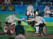 Rio-Paralympic-Games-Mens-individual-sabre---category-B-preliminary-round
