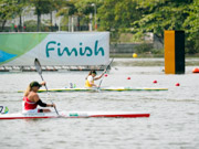 Rio-2016-Paralympic-Games-Inaugural-Canoe-Sprint-Competition