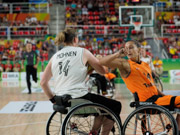 Rio-2016-Paralympic-Games-womens-wheelchair-basketball-semi-final-between-Germany-and-the-Netherlands.-Germany-through-to-the-Gold-Medal-Game.