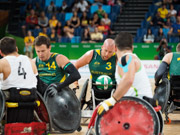Rio-2016-Paralympic-Games-Wheelchair-Rugby-pool-match-between-Australia-and-Brazil