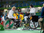 Rio-2016-Paralympic-Games-Womens-Team-Foil-between-Hungary-and-Brazil