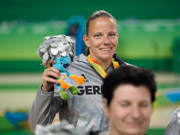 Rio-2016-Paralympics-womens-wheelchair-basketball-Gold-Medal-match-between-Germany-and-the-United-States.-The-US-took-the-Gold-with-62-to-45-over-Germany.
