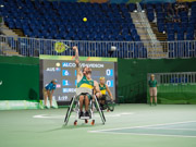 Rio-2016-Paralympics,-Dylon-Alcott-and-Heath-Davidson,-Australia-though-the-Gold-Medal-Round-of-the-mens-quad-doubles-with-win-over-Any-Lapthorne-and-Jamie-Burdekin,-Great-Btitain