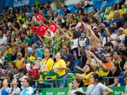 Wheelchair-basketball-pool-match-between-Australlia-and-Turkey