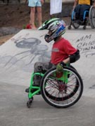 Young-chairskater-shredding.