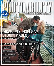 Magazine Issue 3