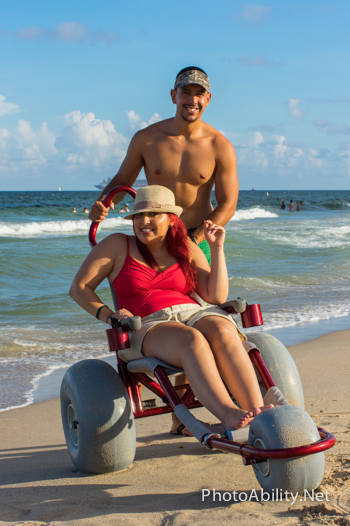 Sebastian Street Beach Fort Lauderdale Florida Photographer Steven W Foster Prc Of South Llc City Miami Website Link Prcofsoflo